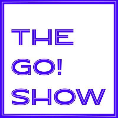 The GO! show