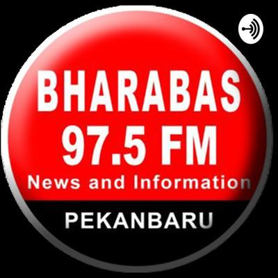 Podcast BHARABAS975FM