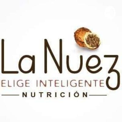 La Nuez Nutrición