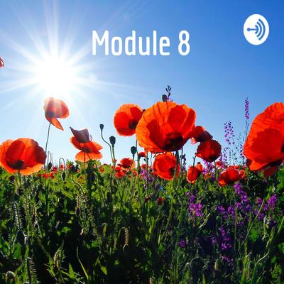 Module 8: Environmental Horticulture PRU