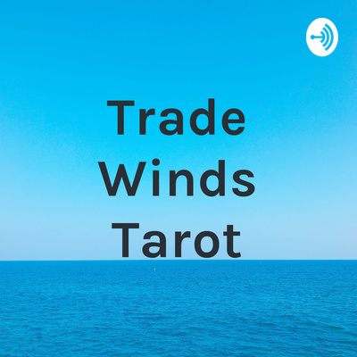 Trade Winds Tarot