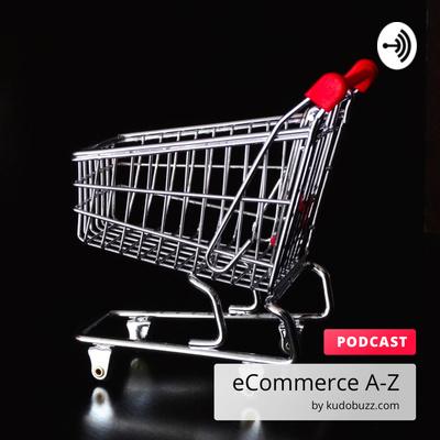 eCommerce A-Z