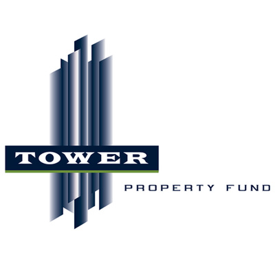 Tower Property Fund