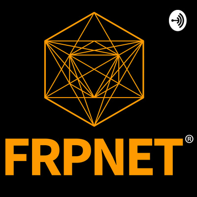 Frpnet Podcast