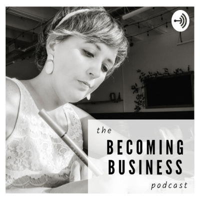 Becoming Business