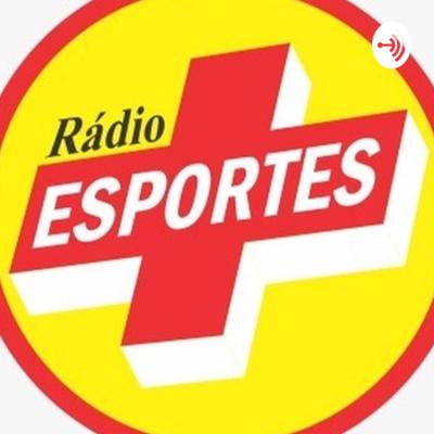 Programa Esporte Show