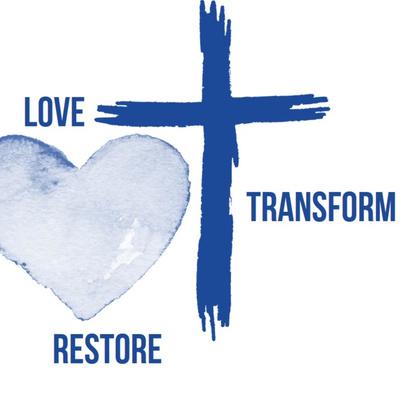 Love. Transform. Restore.