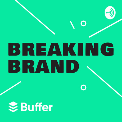 Breaking Brand