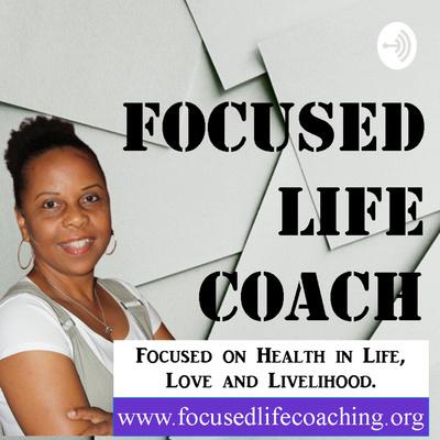 Focused Life Coach