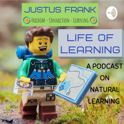 Justus Frank: Life Of Learning