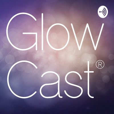 GlowCast