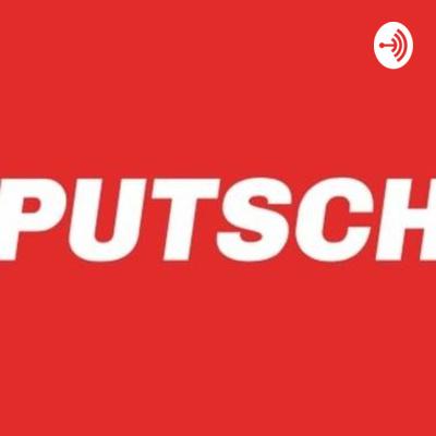 Putsch Media