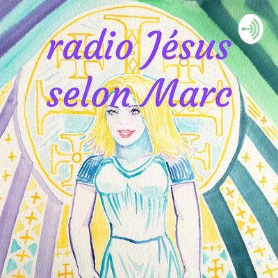 radio Jésus