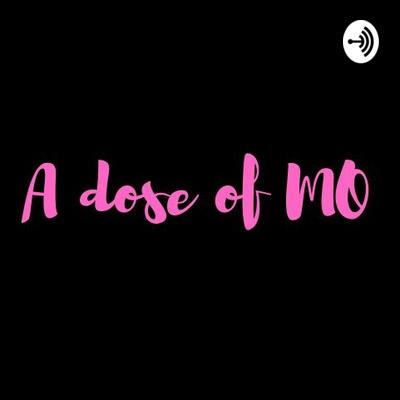A Dose of Mo