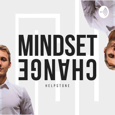 Mindset Change Podcast
