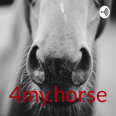 4my.horse