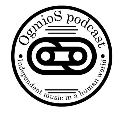 La découverte du lundi - Ogmios podcast