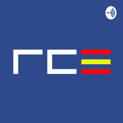 PODCAST RADIOCADENA ESPAÑOLA