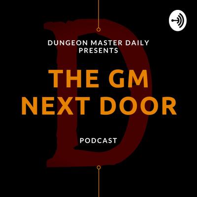 The GM Next Door