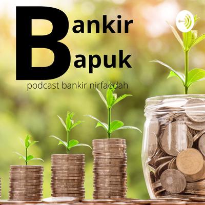 Bankir Bapuk