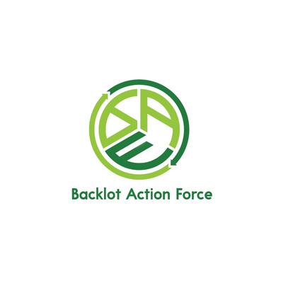 Backlot Action Force