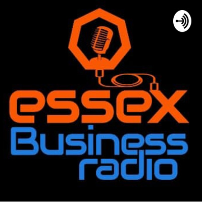 Essex Business Radio