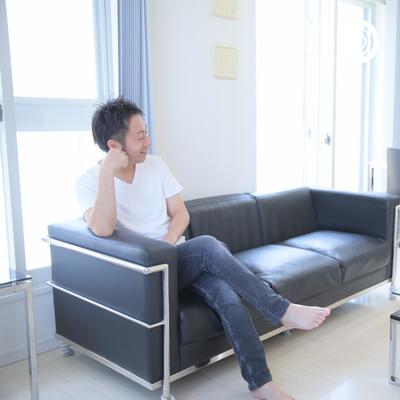 大崎博之の働き方デザイン室
