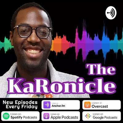 The KaRonicle