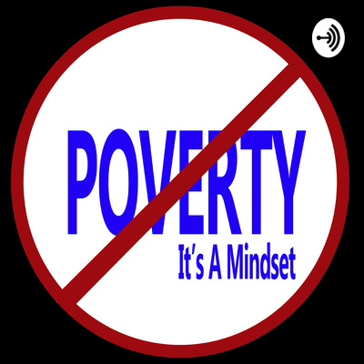 Anti-Poverty Message