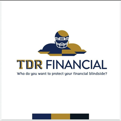 """The Financial Defender"""