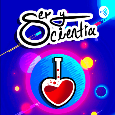 Ser y Scientia