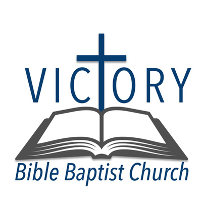 Victory Bible Podcast