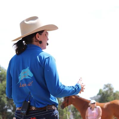 Horsemanship & Humanity