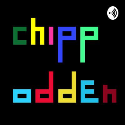 Chippodden