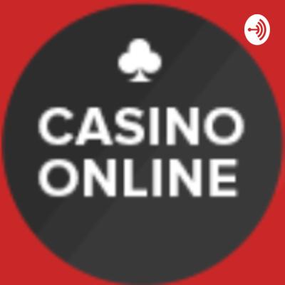 CasinoOnlineCa