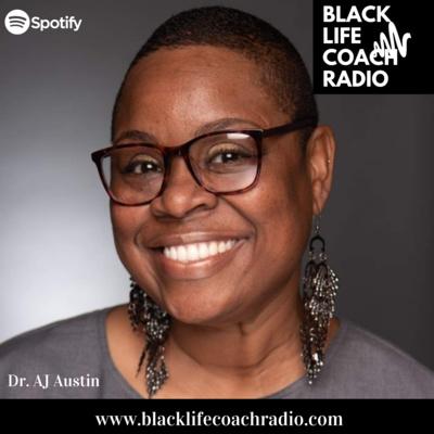 Black Life Coach Radio