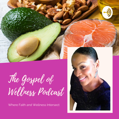 The Gospel of Wellness
