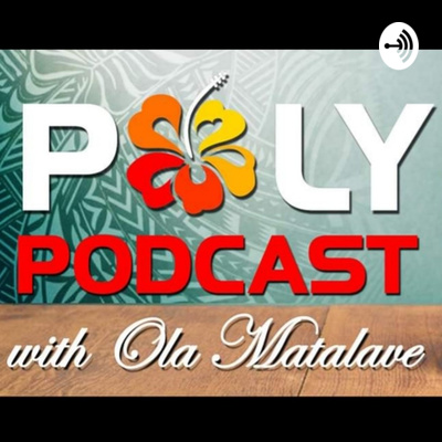 Poly Podcast