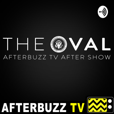 The Oval After Show Podcast