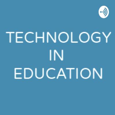 Tech Talks with Teachers