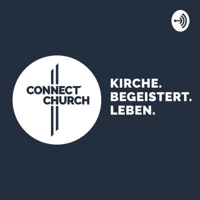 Connect Church Bietigheim-Bissingen