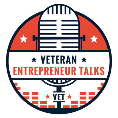 Veteran Entrepreneur Talks