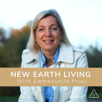 New Earth Living
