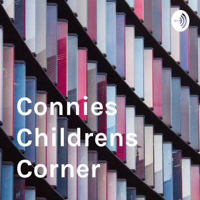 Connies Childrens Corner
