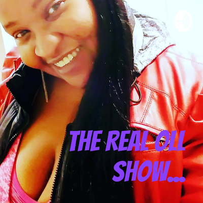 The Real OLL Show...
