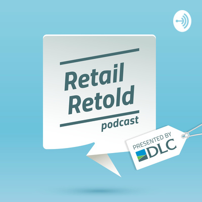 Retail Retold