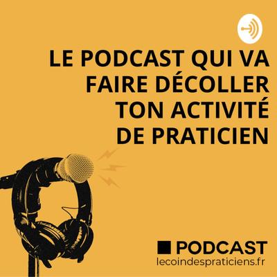 Le Coin Des Praticiens (Salim Bouterfas)