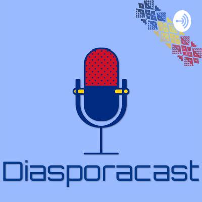 Diasporacast