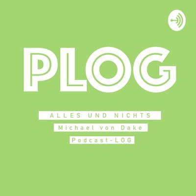 PLOG - ALLES UND NICHTS