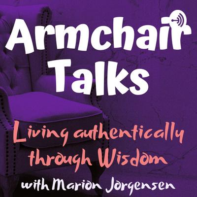 Armchair Talks